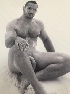 lindsay lohan sein nu manaudou nue porn