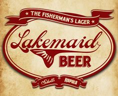 beer logo - Bing Images