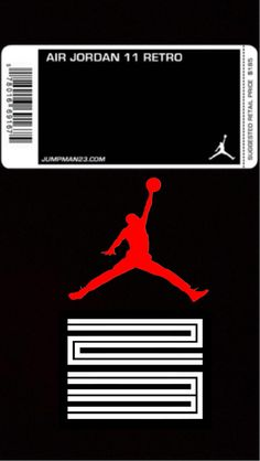 Jordan 23 Michael Iphone Backgrounds Wallpapers Air Jordans Goat Mj Sneaker Basket