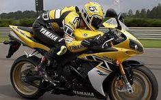 motos yamaha - Buscar con Google