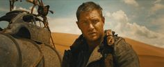 The League of British Artists, with Karen V. Wasylowski: Mad Max: Fury Road Review (Tom Hardy, Charlize The...