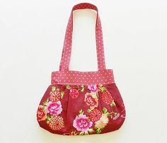 Un nouveau sac très japonisant