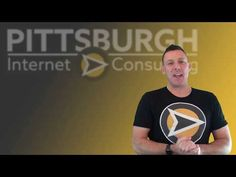 HS Nurture Campaign - YouTube Pittsburgh, Internet, Digital Marketing Strategy, Campaign, Youtube, Mens Tops, Youtubers, Youtube Movies