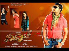 Viraat Kannada Movie Gallery, Picture - Movie wallpaper, Photos