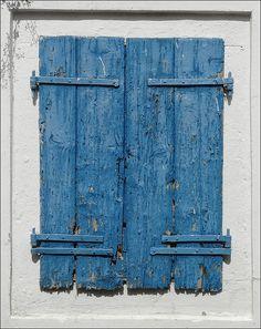 greek window (by duqueıros)