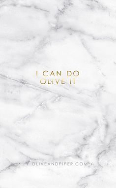 wallpaper_1136_x_700_CAN_DO_OLIVE_IT.jpg (700×1136)