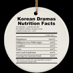 THIS KOREAN DRAMA CHRISTMAS ORNAMENT IS SURE TO MAKE YOU OR YOUR LOVED ONES, FRIENDS WHO ARE KOREAN DRAMA FANS, KDRAMA ADDICTS SMILE FROM EAR TO EAR! • IF YOU WANT THE HIGHEST QUALITY KDRAMA MERCHANDISE AS A PERFECT KEEPSAKE OR CHRISTMAS GIFT IDEA, YOU HAVE COME TO THE RIGHT PLACE. • YOU CAN STOP SEARCHING FOR THE BEST KOREAN DRAMA GIFT IDEA FOR YOUR LOVED ONES, UNIQUE K DRAMA GIFT FOR K-DRAMA LOVERS. #KDRAMAMEME #KDRAMAGIFTS #CHRISTMASGIFTSIDEASFORKOREANDRAMASFANS #KDRAMAFANSCHRISTMASGIFT Unique Christmas Gifts, Christmas Ornaments, Chart Design, White Gift Boxes, Korean Drama, Gift For Lover, First Love, Addiction