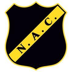 NAC Breda, Eerste Divisie, Breda, The Netherlands