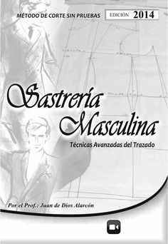libro-pdf-sastreria-masculina-2014.pdf