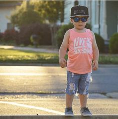 fdec4421ee 35 Best Farm Hand Shorts-Outfit Inspiration images | Kids outfits ...