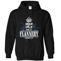 13 FLANNERY Keep Calm - #hoodie sweatshirts #sweatshirt jeans. LIMITED TIME PRICE => https://www.sunfrog.com/States/13-FLANNERY-Keep-Calm-7102-Black-Hoodie.html?68278