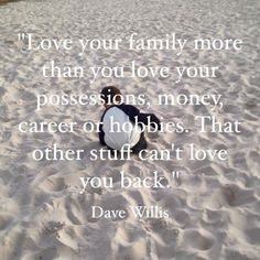 9 things married men need to stop doing. Dave Willis quote love your family Strong Marriage, Marriage And Family, Dave Willis, Most Popular Quotes, Law Of Love, Message For Husband, Love Your Family, Daily Encouragement, Wife Quotes