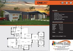 Photo gallery of building and renovation works | Building Works Australia