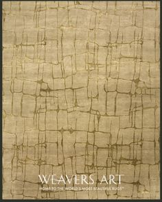 Tibetan Rugs Collection | Silk and Wool Rugs | Wool Rugs | Contemporary Rugs | Modern Rugs - Weavers Art