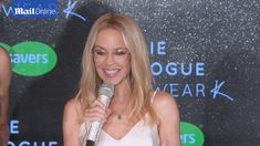 1533746635 Kylie Minogue back into the studio to record new album