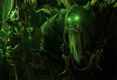 Legendary Pictures and Universal Pictures have debuted a new Warcraft featurette that takes you to the heart of the conflict brewing in Azeroth. Warcraft Movie, World Of Warcraft, Legendary Pictures, Universal Pictures, Goblin, Screen Shot, Troll, Fantasy Art, Medieval
