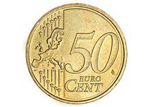 Controlla le tue monete da 50 centesimi: alcune potrebbero essere edizioni rare e valere di più - greenMe Coins, Hobby, Origami, Decor, Fashion, Rare Coins, Stop It, France, Italia