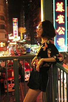 New photography model city lighting ideas Girl Photography Poses, Film Photography, Amazing Photography, Fashion Photography, Photography Aesthetic, Japonese Girl, Cinematic Photography, Pose Reference Photo, How To Pose