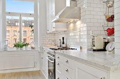 kök marmor inspiration - Sök på Google