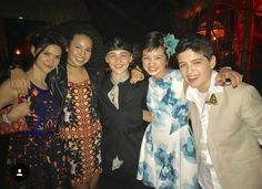 Photo of Asher Angel, photo 7678 of 7798 - Peyton Elizabeth Lee, Andi Mack Cast, Sofia Wylie, Idol 4, Besties, Disney Channel, Celebrity Crush, Actors & Actresses, Tv Shows