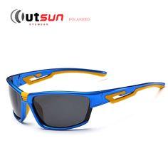 $18.99 (Buy here: https://alitems.com/g/1e8d114494ebda23ff8b16525dc3e8/?i=5&ulp=https%3A%2F%2Fwww.aliexpress.com%2Fitem%2FFashion-Sporting-Polarized-Sunglasses-Men-Women-Brand-Designer-Polaroid-Driving-Fishing-Sun-Glasses-Outdoors-Safety-Eyewear%2F32541302990.html ) OUTSUN Fashion Sporting Polarized Sunglasses Men Brand Designer Polaroid Driving Fishing Sun Glasses Outdoors Safety Eyewear for just $18.99