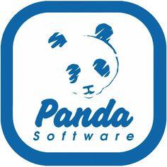 En AhoraSabes te enseñaremos los mejores antivirus gratis para tu PC.