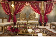boudoir, decor, floral, centerpieces, embellishments, ruffles, miscellaneous, place setting, lanterns