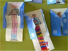 Resultado de imagem para d9ia do pai pré escolar Life Hacks, Mom And Dad, Fathers Day, Education, Frog Crafts, Christian Crafts, Cards, Fathers, Classroom