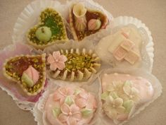 ♥ Food Art, Chips, Cooking Recipes, Sweets, Adora, Sugar, Cookies, Desserts, Food Ideas