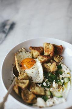 zaatar breakfast panzanella-8.jpg