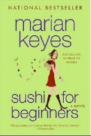 Sushi for Beginners - Teachlearnlanguages