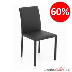 € 59,80 PALMANOVA #sedia da #sala da #pranzo dallo #stile #classico ...