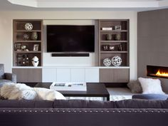 definition for interior design - 1000+ images about Luxe Living ooms on Pinterest ream living ...