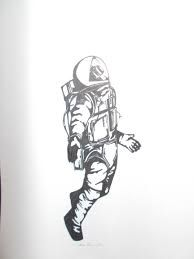 space drawing tumblr - Google Search