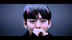B.A.P [MATRIX] Teaser Video - DAE HYUN