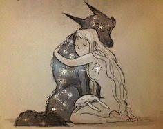 Resultado de imagem para chiara bautista wolf i love you