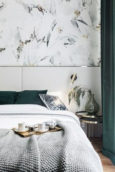 Home Interior Design : - 40 - InMyRoom.Home Interior Design : - 40 - InMyRoom. Home Design, Modern Interior Design, Interior Design Inspiration, Design Ideas, Contemporary Interior, Bath Design, Bedroom Inspiration, Design Projects, Design Trends