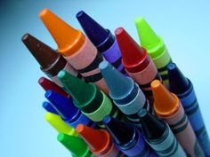 Mini Picassos Denver, Colorado  #Kids #Events