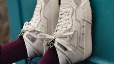 Air Force Sneakers, Nike Air Force, Sneakers Nike, Shoes, Fashion, High Fashion, Nike Tennis, Moda, Zapatos