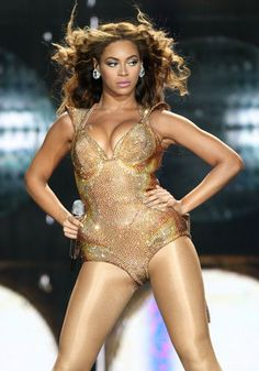 Beyonce Slated to Perform at the Super Bowl – What Songs Should She Perform