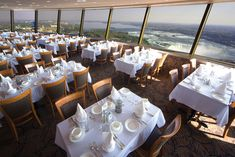 The Summit Suite Buffet offers family-affordable dining coupled with a view of Niagara Falls. Great for all ages, you'll enjoy our all you can eat buffet. Adventure Awaits, Niagara Falls, Fall Wedding, Buffet, Places To Go, Road Trip, Canada, Restaurant, Ontario
