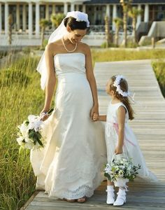 Die 11 Besten Bilder Von Hochzeitsfotos Mit Kind Kids Photo Kids