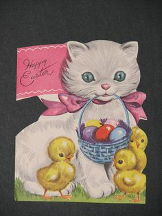 Easter Cards 002