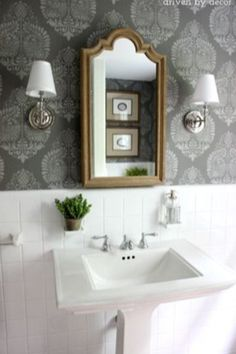 Bathroom Design Rules Of Thumb 20 rule of thumb measurements for decorating your home | rule of