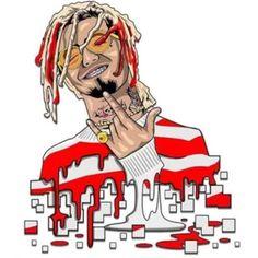 Stream Lil Pump - Gucci Gang (FireJaxx Trap Remix) by FireJaxx from desktop or your mobile device Cartoon Photo, Cute Cartoon Girl, Gucci Wallpaper Iphone, Rap Us, Arte Do Hip Hop, Savage, Free Type Beats, Gucci Gang, Beast Wallpaper