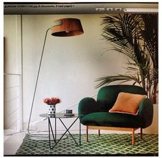 Love this .  Jardan Furniture that you know is sustainably preferable http://www.geca.org.au/products/licensees/jardan-australia/