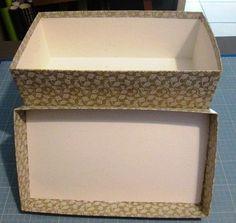 boite_recouverte_papier_patine_production29
