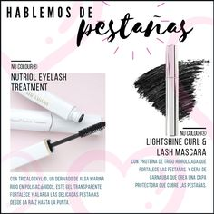 Nu Skin, Feel Good, Eyelashes, Health And Beauty, Lipstick, Make Up, Skin Care, Madagascar, Store