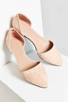 Can't believe I'm still lusting after these flats