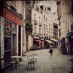this is where I will be living for a year come August! Angers, France  Google Image Result for http://24.media.tumblr.com/tumblr_m59wshiwvT1qcwmkyo1_1280.jpg
